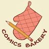 comicsbakery