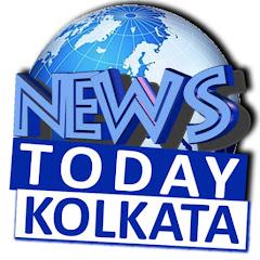 News Today Kolkata