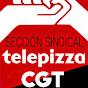 CGT Telepizza