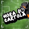 Hora do Cartola