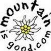 mountainisgood