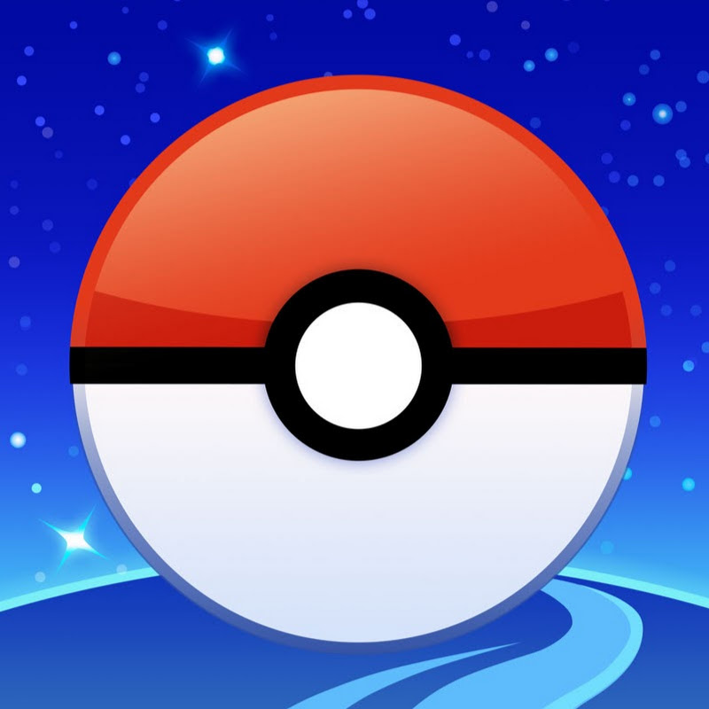 Download Youtube: Pokémon GO
