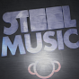 SteelMusicOfficial