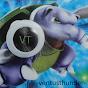 VentusThunder