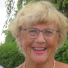 Bente Madsen