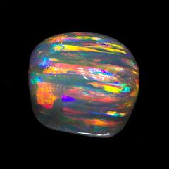 Black Opal Direct
