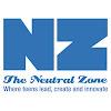 Neutral Zone Ann Arbor