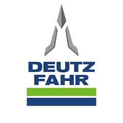 DEUTZ-FAHR (official)