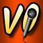The Voice Over Show