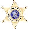 Niagara Sheriff