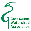 GreatSwampWatershed
