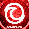 GamingVOD