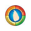 Srilanka Unites
