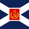 SovietandScotsman