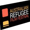RefugeeFilmFestival
