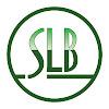 SLB Printing, Inc.
