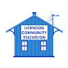 HerndonCommunityTV