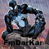 FmDarKar