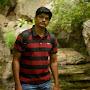 Sairam Nagarajan
