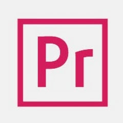 Adobe Premiere CC Pro Tutorials