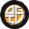OGTV - Original Gamesters
