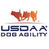 USDAA Agility