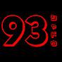 93SHADoW