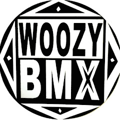 woozybmx profile picture