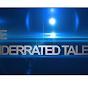 TheUnderratedTalent