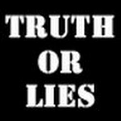 TruthorLies26