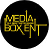 MEDIA BOX ENT BLOCKCHAIN