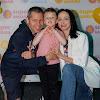 Krossfire Bulgaria