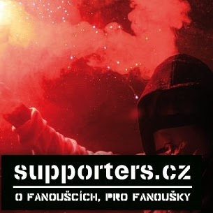 supporters.cz