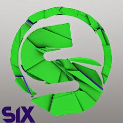 SlX Clan