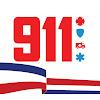 Sistema Nacional de Atención a Emergencias y Seguridad 9-1-1