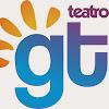 TeatroGT