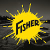 Fisher Plows