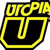 Utopia Brands