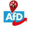 AfD Rheinland-Pfalz