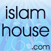 IslamHouseTh Youtube