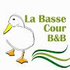 La Basse Cour B&B