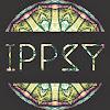 ippsy