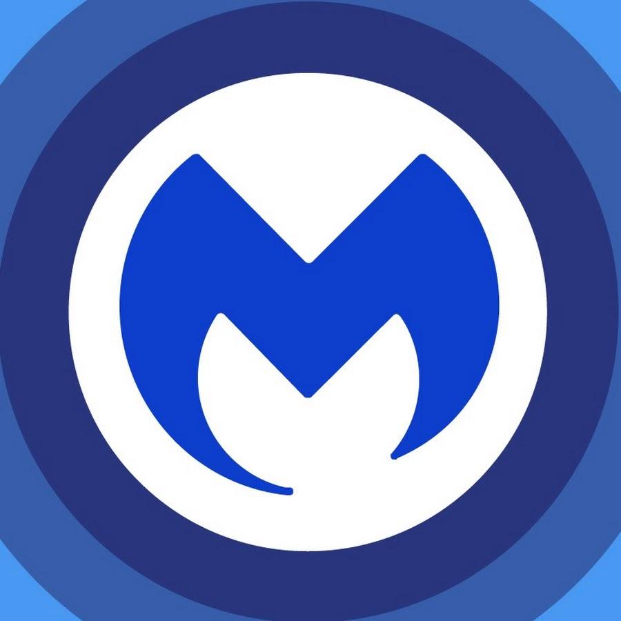 malwarebyte.com