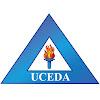 Uceda School