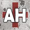 AlchemillaHospital1