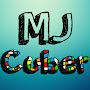 MJCuber
