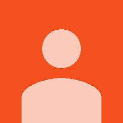 Ashley Picanco
