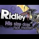 FlightlessRidley
