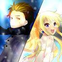 Rekken and Yu