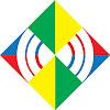 Kachinnews TV